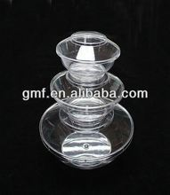 2013 new product bowl lion head