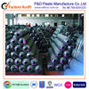 6P free PVC film for inflatable toy from china factory