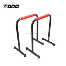 Doorway Exercise Trainer horizontal bar & parallel bars
