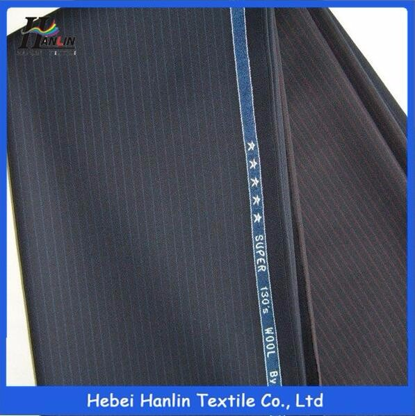 t/r suiting fabric from shaoxing keqiao for mens wedding suit