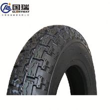 Brand new indonesia motorcycle tyre 4.00-10