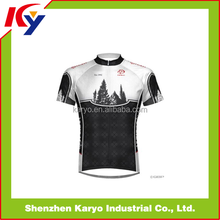 2016 Cycling Specialized Jersey,Moutain Cycling Jersey,Super Cycle Clothing