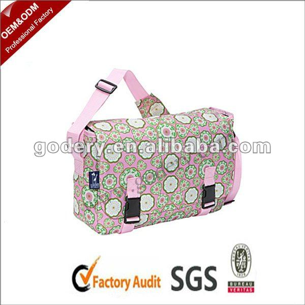 Wholesale Zebra Print Shopping Bags