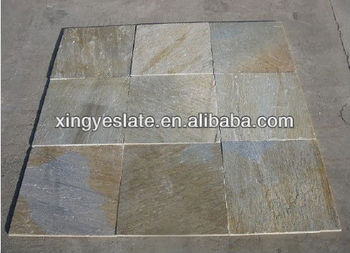 Chinese Non Slip Bathroom Floor Tiles Buy Chinese Non Slip Bathroom Floor T