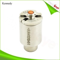 E cigarette dripping atomizer competition kennedy atomizer