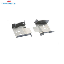 High Quality/Stamping Parts/metal sheets/cnc machine/hot sale in alibaba website