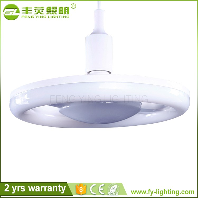 Cheap price indoor led ceiling light,spot lights led ceiling downlight,led ceiling light 95mm