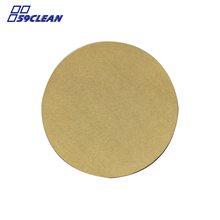 Foamtec Scrub DISK HT4528DC3-1 Industrial Scrub Pad For Cleaning