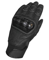 Motorcycle Short Gloves