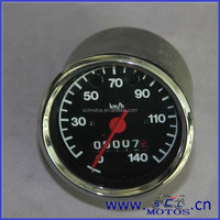 SCL-2012110605 For MZ125 motorcycle odometer