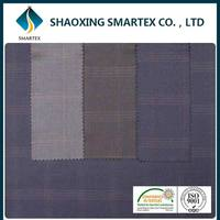 Top brand formal wear fabric clothing supplier from china