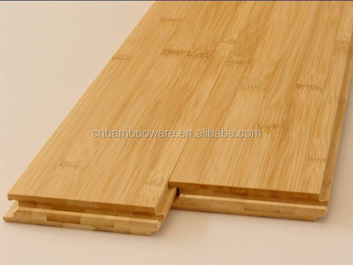 High quality bamboo flooring for eco friendly chioce buy for Eco friendly bamboo flooring