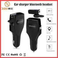 Buy Jaybird X2 Sport Wireless Bluetooth Headphones in China on ...