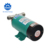 Sisan Agricultural Industry Single Phase Stainless Steel Food Grade Pumps Mini Truck Beer Pump For Home Brewings