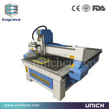 cost effective cnc router machine/china cnc machine/cnc machining center