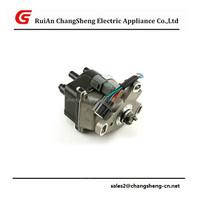 Buy Ignition distributors for Honda OEM 30100 in China on Alibaba.com