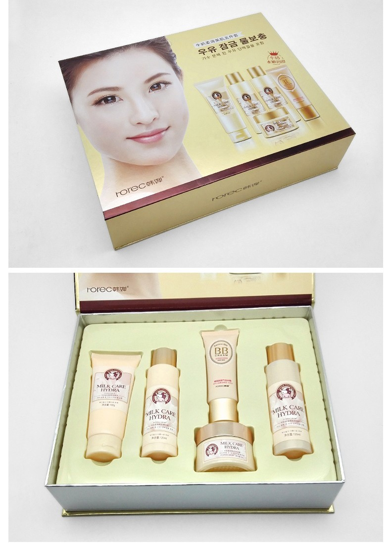 wholesale private label natural skin care products,korean skin care