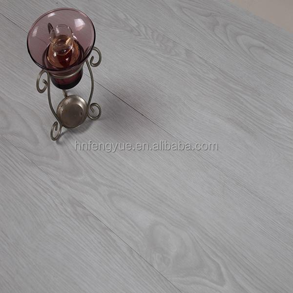 Incastro piastrelle di plastica pavimento di plastica id prodotto 1112646242 - Piastrelle ad incastro ...