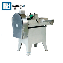 made in China high quality with factory price garlic root cutting machine