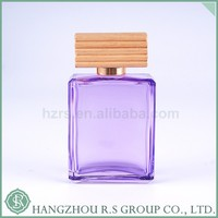 Factory Directly Provide China Perfume Bottle