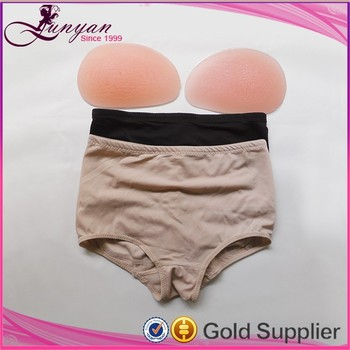 clothes for women fashion sexy body shaper butt lifter enhancer booster panty girdle