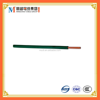 insulated bv cable wire