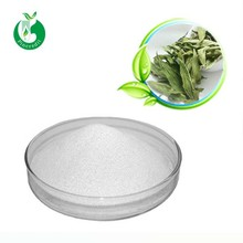 High Quality Sweetener Stevia Extract Rebaudioside