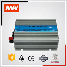 SUNMING electron 300W On grid tie 220v 50/60Hz Micro power inverter