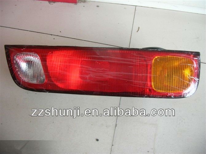 Bus Tail Lamp, Bus Spare Parts