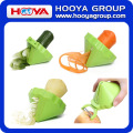 3 in 1 Manual Vegetable and Fruit Slicer Vegatable Slicer