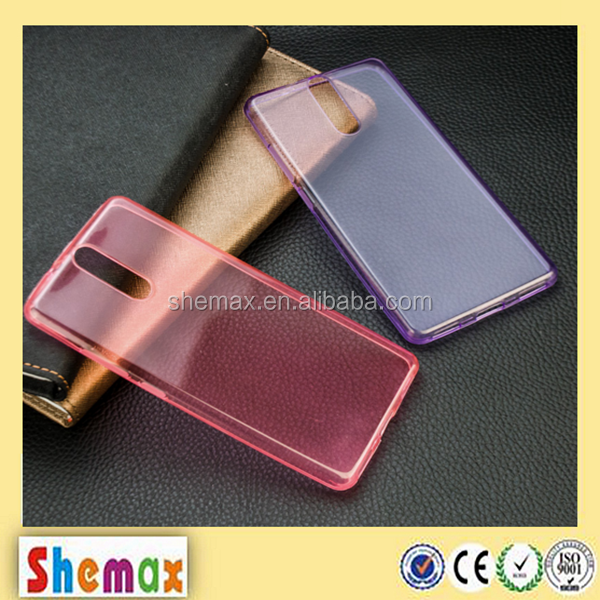 Wholesale mobile phone clear case for infinix x521,For infinix phone