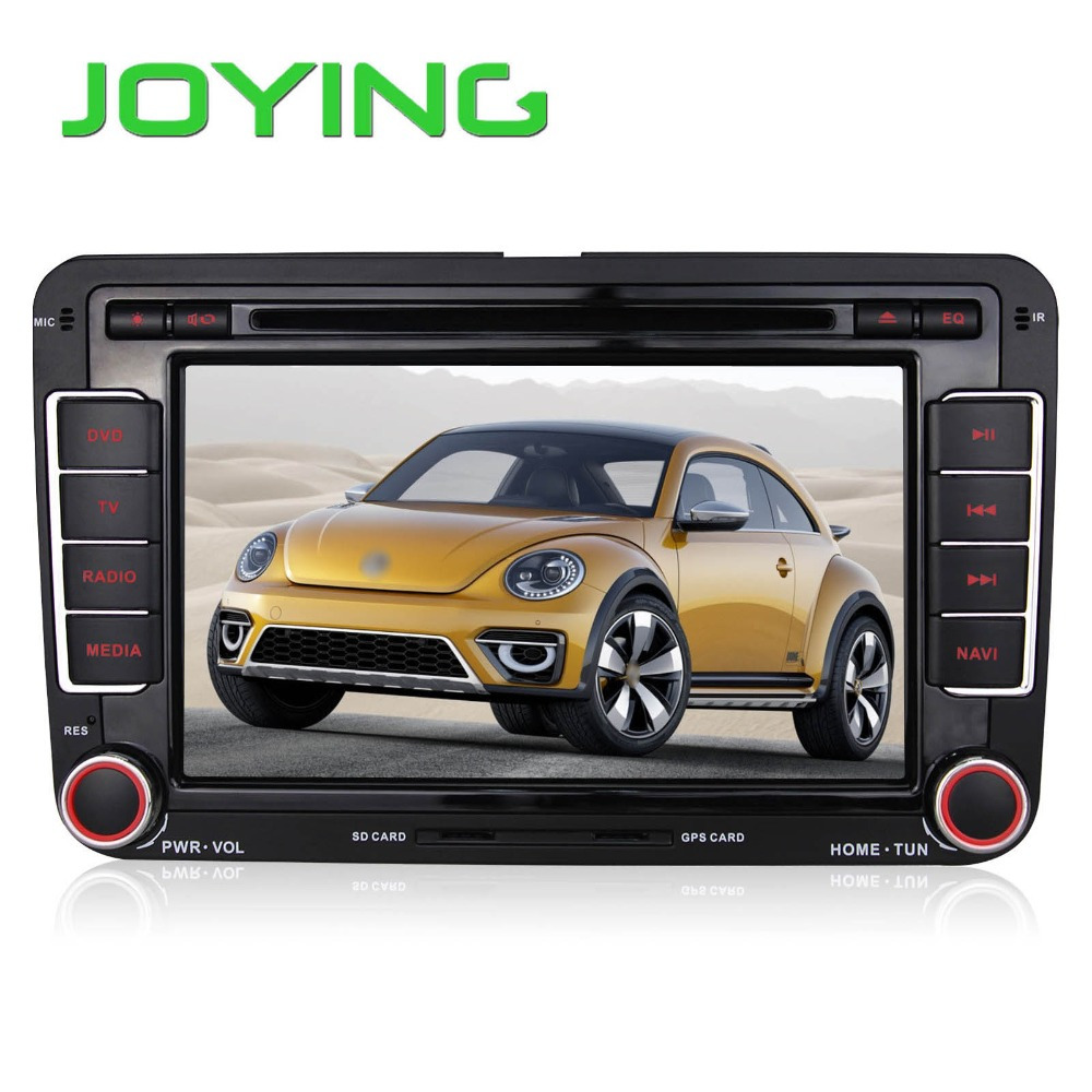 android 5.1 system for VW golf 5 golf 6 car multimedia car stereo with radio 3G WIFI TV SD USB phonebook