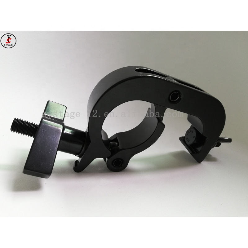 <strong>stage</strong> pro clamp hook for knitting led effect moving head beam light