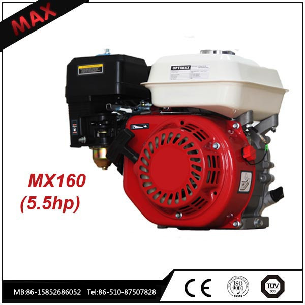 168f 1 Gasoline Engine With Standard Quality For Boat