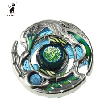 Beyblade Metal Fusion 4D Set BBG10 Brand New Rapidity Beyblade GUARDIAN REVIZER 160SB Children Kids Toys