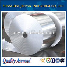 hot rolled 201 stainless steel cooling coil manufacturer price
