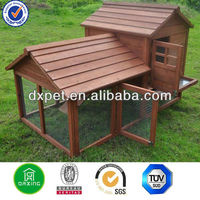 Outdoor Cage for Rabbit DXR025