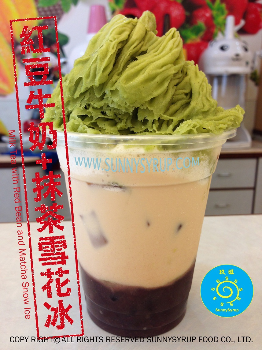 how to make taro milk tea