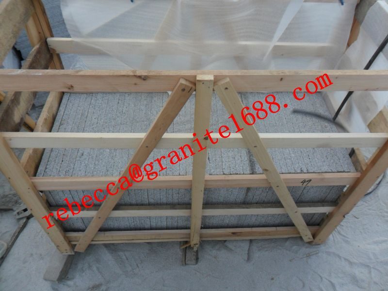 interlocking paving blocks price
