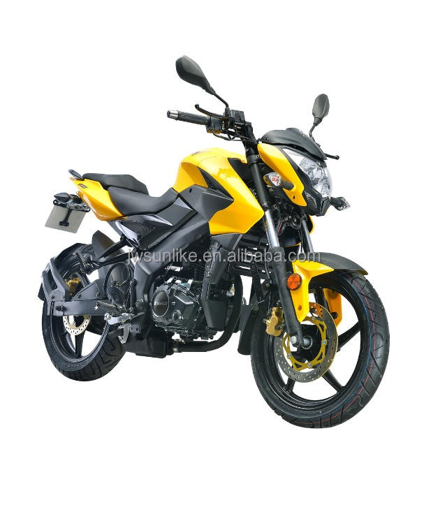 TOP SALE SUPER SPORTS RACING MOTORCYCLE WITH ENGINE 200CC/250CC/WITH COOL DESIGN
