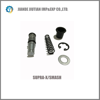 SUPRA-X/SMASH brake pump repair kits for motorcycle with high quality