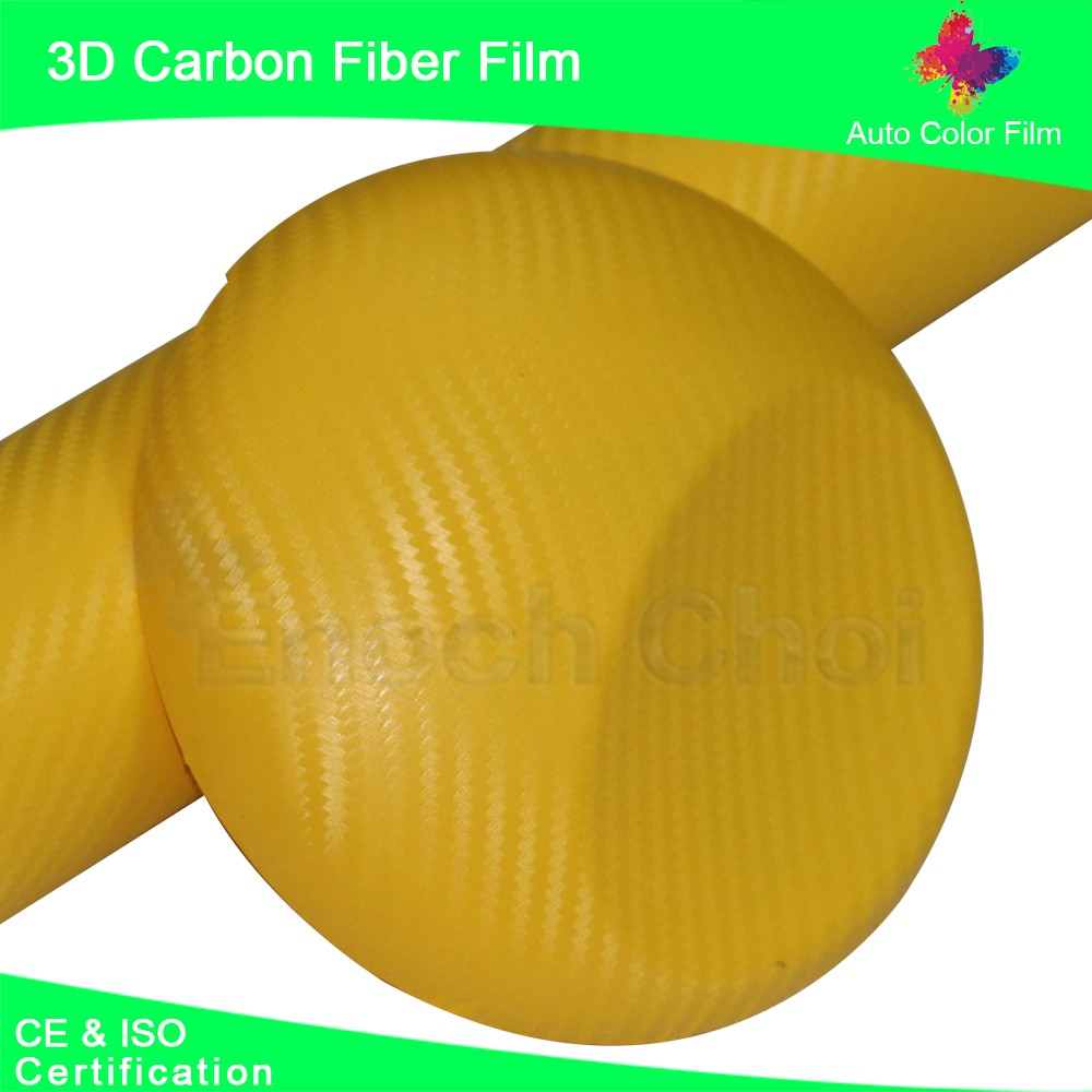 PET Product 3D Blank Water Transfer Printing Film