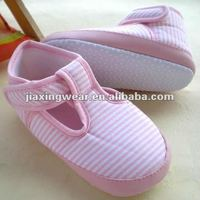 kids shoes - New Styles with Various Sizes Colors Available kids shoes