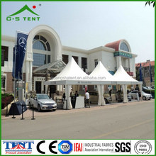 large garage canopy carport tent canopy marquee