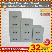 Kindle fire resistant storage cabinets/OEM cabinet,best quality with best service