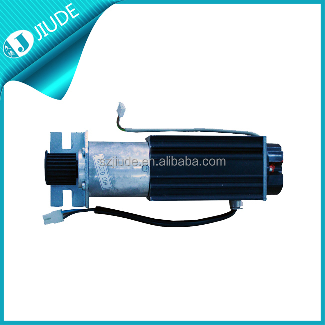 Low Price For Kone Elevator Motor
