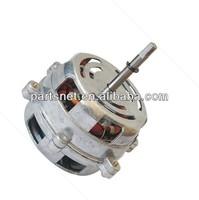 Electric fan motor / Box fan motor / Table fan motor