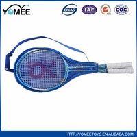 High Quality Badminton Racket Superior Badminton