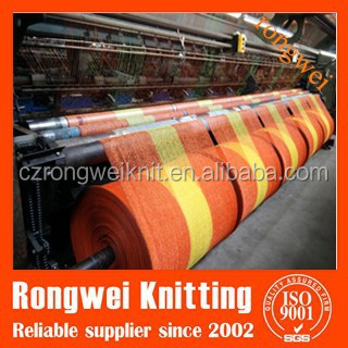 plastic chain link wire fence netting and netting fencing