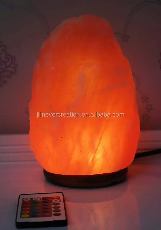 colorful himalayan salt lamps wholesale cheap prices buy